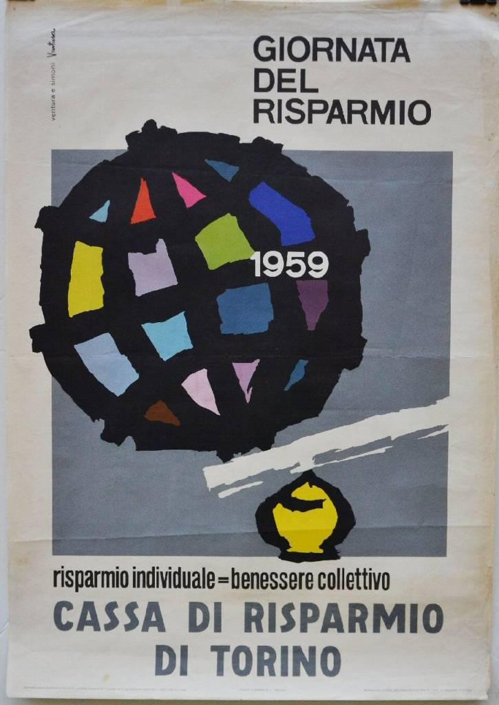 Giornata del Risparmio – Cassa di Risparmio di Torino